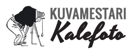 kuvamestari.fi